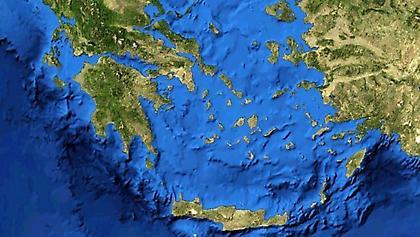 Το κουίζ της μιας ανάσας: Μπορείς σε 2' να βρεις την πρωτεύουσα 10 νομών της Ελλάδας;