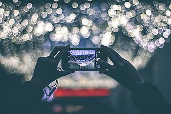 Μοναδικό κόλπο για να διπλασιάσετε την ανάλυση των φωτογραφιών που τραβάει το κινητό σας