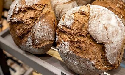 Πόσο απαραίτητο είναι το ψωμί στη διατροφή μας;