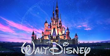 Αυτός είναι ο αγαπημένος ήρωας όλων των εποχών της Disney