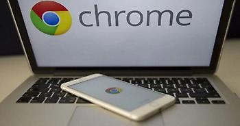 Προσοχή: Αναβαθμίστε άμεσα τον Google Chrome – Υπάρχει κενό ασφαλείας