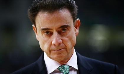 Βασιλακόπουλος στον ΣΠΟΡ FM: «Είμαι σίγουρος πως θα συμφωνήσουμε με Πιτίνο»