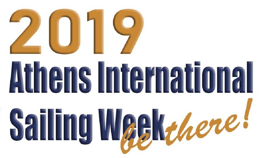 «Το 29ο Athens International Sailing Week 2019-Winter Series αναδεικνύει την Ελλάδα του αθλητισμού»