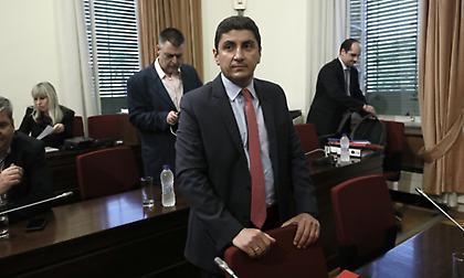 Αυγενάκης: «Είμαστε ένα βήμα πριν την πλήρη ονομαστικοποίηση των εισιτηρίων»