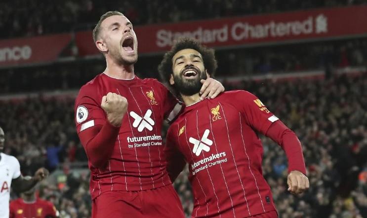Ντέρμπι-φωτιά στην Premier League και τη Super League 1