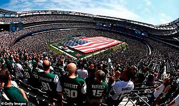 Τσάμπιονς Λιγκ: Σκέψεις για Νέα Υόρκη για τον τελικό του 2024
