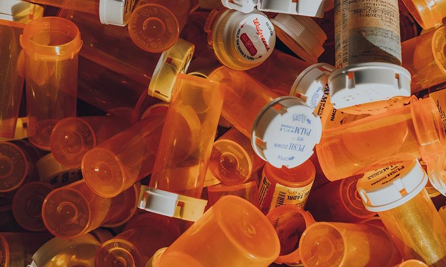 Αυτή είναι η αλήθεια για τα χάπια αδυνατίσματος