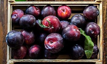 Το φρούτο που αυξάνει κατά 50% την απώλεια βάρους