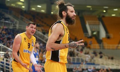 Γιάνκοβιτς έρχεται, Γιαννόπουλος φεύγει από την ΑΕΚ!