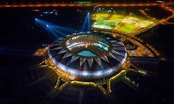 Επίσημο: Στη Σαουδική Αραβία αντί 40 εκατ. ευρώ το Super Cup Ισπανίας