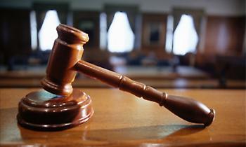 Οικογένεια Γρηγορόπουλου: Δικαίωση η επανεξέταση αποφυλάκισης του Κορκονέα