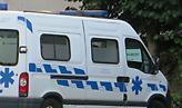 Γαλλία: Πέθανε 15χρονη όταν σφήνωσε το κεφάλι της σε κάδο για δωρεές