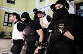 Επαναστατική Αυτοάμυνα: Αναζητείται ο «πυροτεχνουργός» και δύο ακόμα άγνωστα μέλη