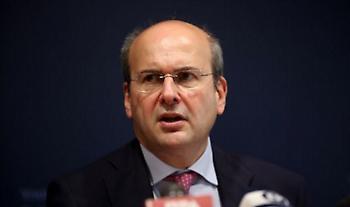 Χατζηδάκης στον ΣΚΑΪ: Υπάρχει επενδυτικό ενδιαφέρον γιατί η Ελλάδα γίνεται κανονική χώρα