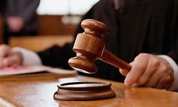 Πειθαρχική έρευνα για το βούλευμα της δίκης των 28