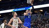 NBA: Οι 11 βολές στο Μάτζικ-Πέισερς και τα 39 άστοχα τρίποντα των Τίμπεργουλβς!