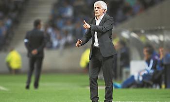 Λίτο Χιμένεθ: «Πρώτη επιλογή της ΑΕΚ ο Γιοβάνοβιτς - Όχι από Σετιέν, Αμπελάρδο»