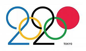 «Φαβορί για το προολυμπιακό τουρνουά Σερβία και Κροατία»