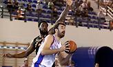 Λαμπρόπουλος: «Στόχος είναι η γρήγορη σωτηρία της ομάδας»