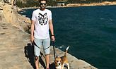 Στρέλνιεκς: «Όταν αποσυρθώ θέλω να πάρω ένα μεγάλο σπίτι με 5 σκύλους»