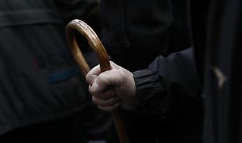 Αναδρομικά 40 μηνών ζητούν 300.000 συνταξιούχοι