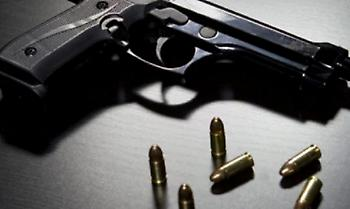 Ηράκλειο: Μαθητής τράβηξε όπλο εντός σχολείου