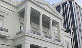 Διαψεύδει η Αθήνα το δημοσίευμα για τουρκική επιχείρηση στην Αλεξανδρούπολη