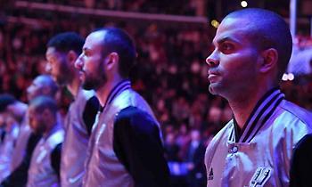 NBA: Οι φανέλες που πέρασαν στο πάνθεον της ιστορίας!