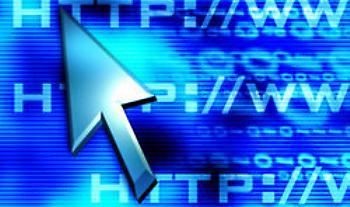 Από το .eu στο .ευ: Από 14/11 τα ευρωπαϊκά domain names με ελληνικούς χαρακτήρες