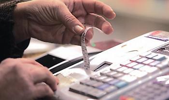 Εξαρθρώθηκε κύκλωμα με πειραγμένες ταμειακές - Απέκρυψαν 25 εκατ. ευρώ