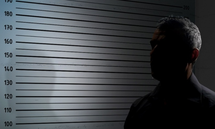 The Untouchable: Ο Νο1 καταζητούμενος στην Ελλάδα που… άνοιξε η γη και τον κατάπιε