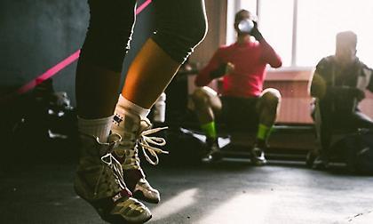 Η άσκηση που γίνεται παντού και μεταμορφώνει το σώμα σας