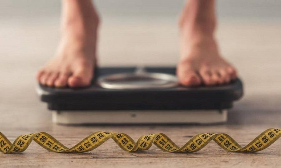 Μικρές αλλαγές στη ρουτίνα σας που οδηγούν σε απώλεια βάρους