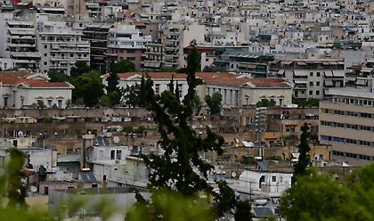 Προστασία πρώτης κατοικίας χωρίς κανένα διακιολογητικό - Οι 9 αλλαγές Σταϊκούρα