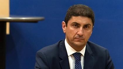 Σύσσωμες οι ΝΟΔΕ υπέρ του «νομοσχεδίου Αυγενάκη»