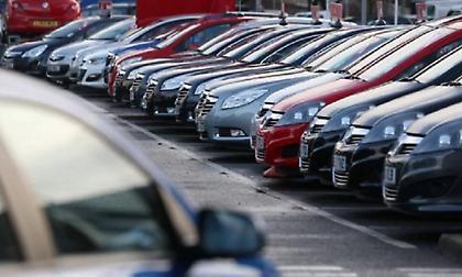 Άσχημα τα νέα για όσους δεν έχουν καινούρια αυτοκίνητα