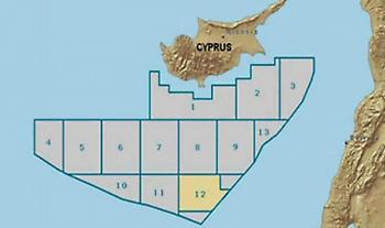 Λευκωσία: Καταδίκη της Άγκυρας για την νέα προσπάθεια γεώτρησης