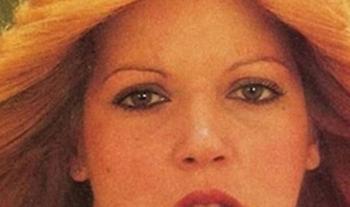 Πέθανε η τραγουδίστρια των των 70's και των 80s Ρένα Πάντα