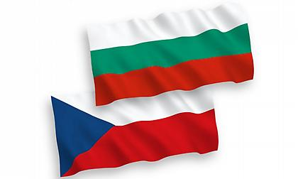 Live: Βουλγαρία-Τσεχία