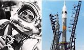 Αποστολή αυτοκτονίας: Ο αστροναύτης που θυσιάστηκε για να σώσει τον κολλητό του