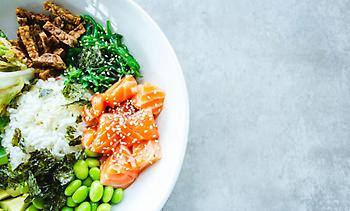 12 τροφές που αν συνδυαστούν δημιουργούν υγιεινές… βόμβες!