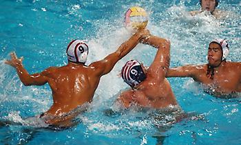 «Φρένο» της Βουλιαγμένης στον Ολυμπιακό!