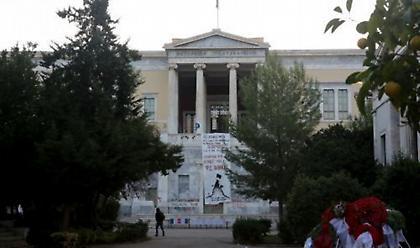 Επέτειος Πολυτεχνείου: Κορύφωση εορτασμών και πορεία στο κέντρο της Αθήνας