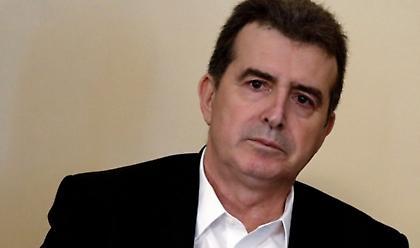 Χρυσοχοΐδης: Η παρανομία δεν έχει δουλειά στα πανεπιστήμια