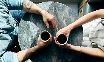 Καφές και ημικρανίες: Μια… περίεργη σχέση