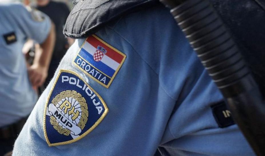 Κροατία: Αστυνομικοί πυροβόλησαν μετανάστες που προσπαθούσαν να φτάσουν στη Σλοβενία