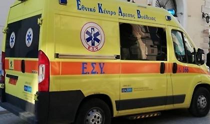 Ηράκλειο: Γιατροί έσωσαν τον αντίχειρα 21χρονου που ακρωτηριάστηκε σε μηχανή του κιμά