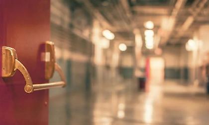 ΑΣΕΠ: Νέες προσλήψεις σε ΔΕΔΔΗΕ και 4 νοσοκομεία