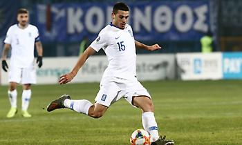 Γαλανόπουλος: «Δεν πετύχαμε κάτι ακόμη»