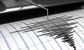 Σεισμός 4,9R στα σύνορα Τουρκίας-Ιράν